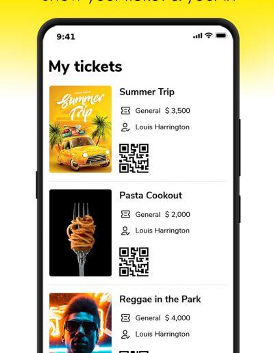 App-store-official-screen-shots-6
